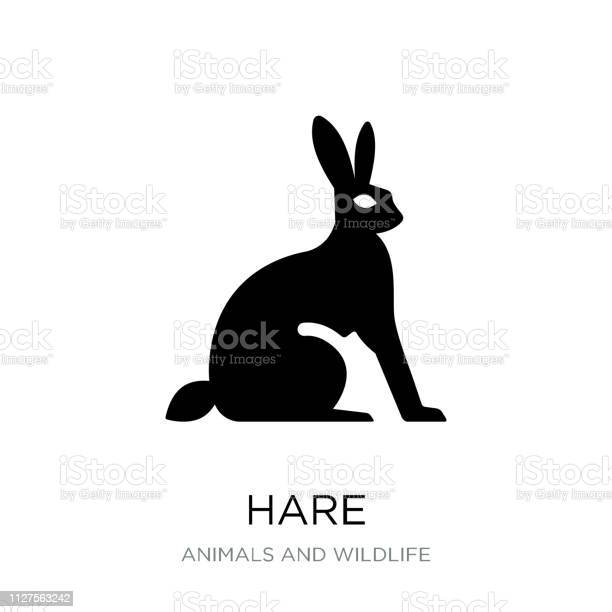 Hare icon vector on white background hare trendy filled icons from vector id1127563242?b=1&k=6&m=1127563242&s=612x612&h=cpkpoh avwkvm1svanyehsbyau4umzuo4szlrnsp6 s=