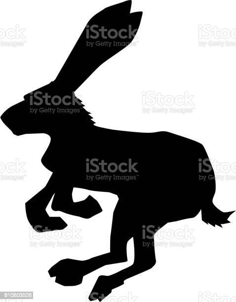 Hare symbol of cowardice vector id810803526?b=1&k=6&m=810803526&s=612x612&h=rbt ghnm27v49na3k5rlf7ssjxg lgbwqsgvx48i91q=