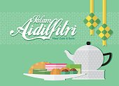 Hari Raya food 2