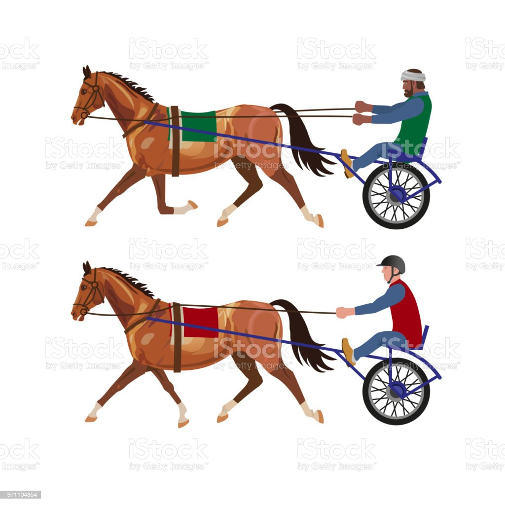 Wiring Harness Clipart Trusted Diagrams Wire Expo Horse Clip Diagram Services U2022 Art