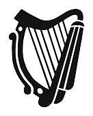 istock Harp 1003193296
