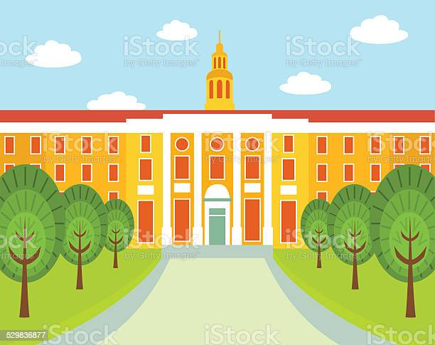 Harvard university vector id529836877?b=1&k=6&m=529836877&s=612x612&h=8w7w8op3nlg mzevzkoxh3zt1womq5j6eblc0phzpks=
