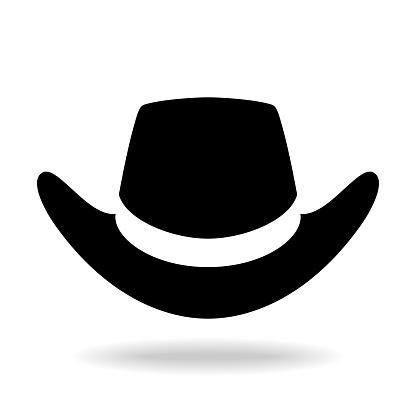 Hat cowboys