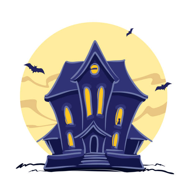 Best Good Witch Illustrations, Royalty-Free Vector Graphics & Clip