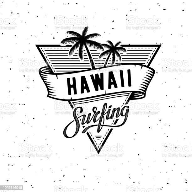 Hawaii surfing wb vector illustration on the theme of surf and in vector id1055646048?b=1&k=6&m=1055646048&s=612x612&h=va8h q47q56dirprw3bmfjixlt9cnxjtwflq3rmlu3u=