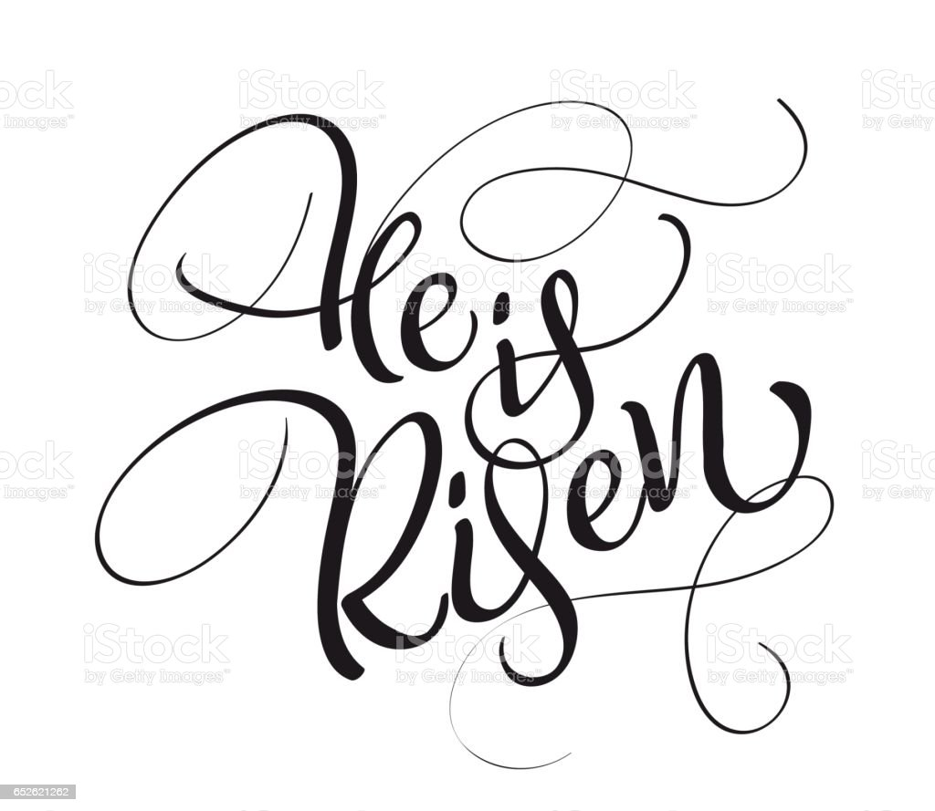 royalty free glory of god clip art vector images illustrations rh istockphoto com easter he is risen clipart he is risen clipart images