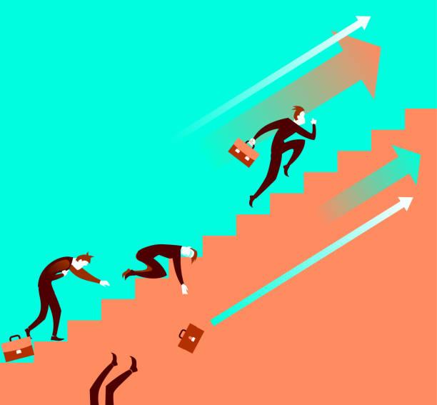 Resultado de imagen para superando barreras