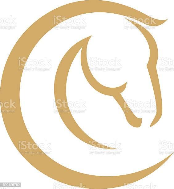 Head horse c latter vector id520126782?b=1&k=6&m=520126782&s=612x612&h=cmi ggtvsffdqheap8tx2swxwjifsy3my6n 48snsa0=