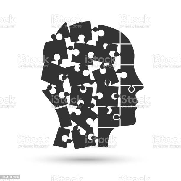 Head made of puzzle falling apart vector id865780336?b=1&k=6&m=865780336&s=612x612&h=b3ovhwm8uf4rvid5h2qc2 dtgsvkd74pf5lmwys00h4=