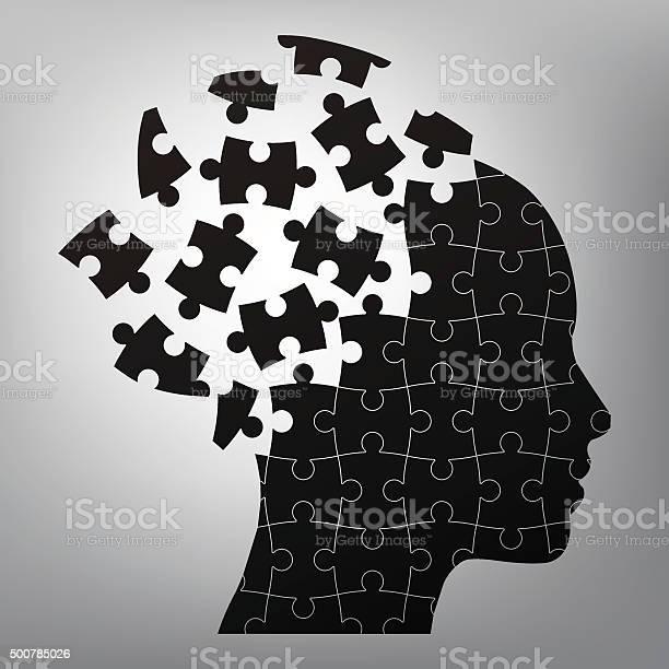 Head man puzzles strategy vector id500785026?b=1&k=6&m=500785026&s=612x612&h=fjle4thj1vltw px9lmcshxti2 plqked53p4u2r eg=