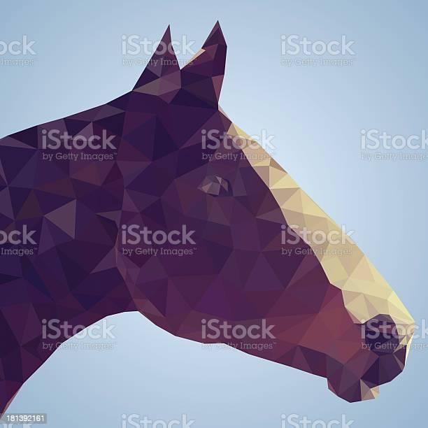 Head of a bay horse in triangular style vector id181392161?b=1&k=6&m=181392161&s=612x612&h=mbvpyaeluwfd4u4ubmsrnxqyfxgmu0ama57cu5tmg5k=