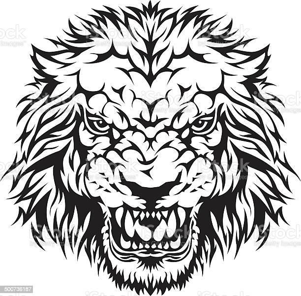Head of angry lion vector id500736187?b=1&k=6&m=500736187&s=612x612&h=ft5zhhyphvk0othephonvseogvyo3six mzlt2foznq=