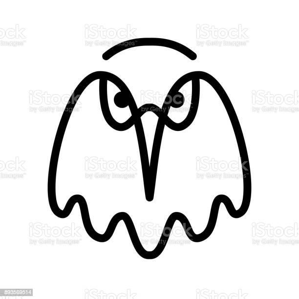 Head of eagle vector icon vector id893569514?b=1&k=6&m=893569514&s=612x612&h=2kmtc4xxxu3jakczavlvu4zqd8klfilygb7qkp5vg o=