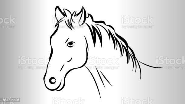 Head of horse vector id864714498?b=1&k=6&m=864714498&s=612x612&h=wsvud8 dft4cdk9ymwax3gewnb8v5ucxx1vaccyu1fe=