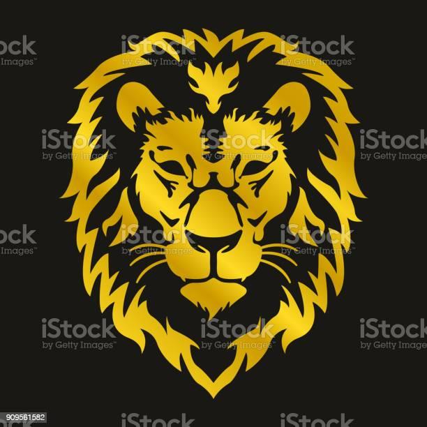 Head of lion clip art vector id909561582?b=1&k=6&m=909561582&s=612x612&h=1etrh3mey5us6jm7nqzoq 3egxaqbpchw8mjs7m9ofo=