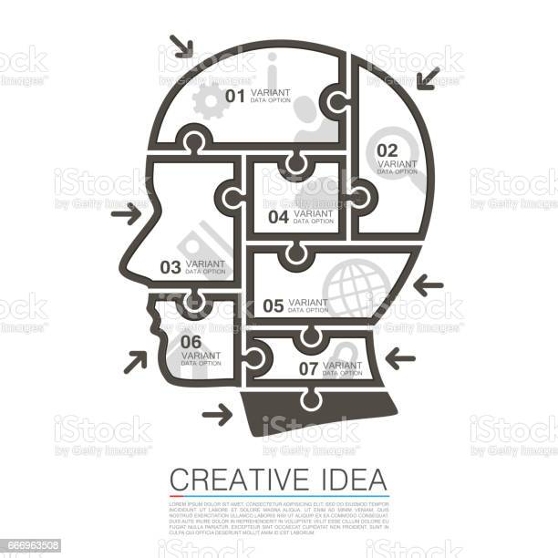 Head of puzzles info art vector id666963508?b=1&k=6&m=666963508&s=612x612&h=b yldoexjthnw0ps8anwmahf8kydqg3b j80zlx4l g=
