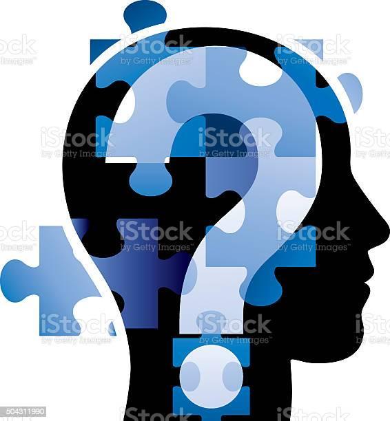 Head puzzle vector id504311990?b=1&k=6&m=504311990&s=612x612&h=kkno9sxtbypbofzppkmyuupliycmoshzoo9f0ye9k4i=