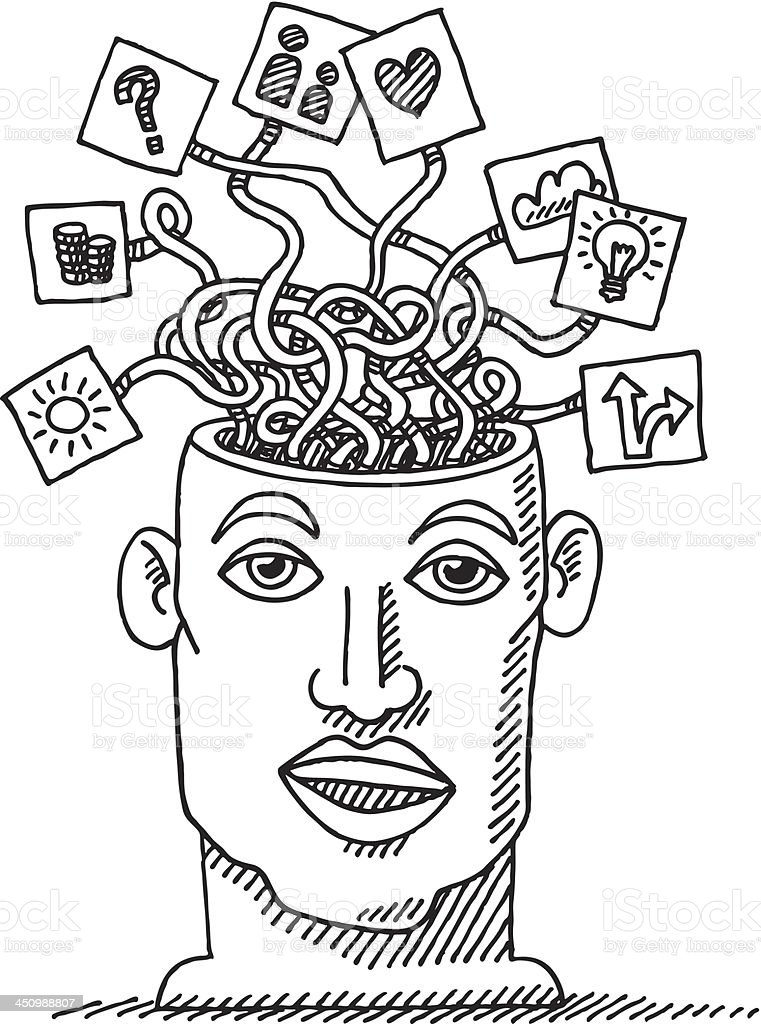 Head Thinking Psychology Drawing Gm450988807 23729676 together with 17330 Kimchi Cartoon further Think It Through Helping Your Child Develop Critical Thinking Skills also 3842487305 besides 6076. on open minded cartoon