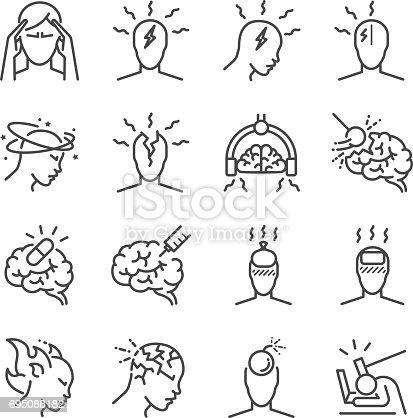 feeling Free Logo Designs to Download!