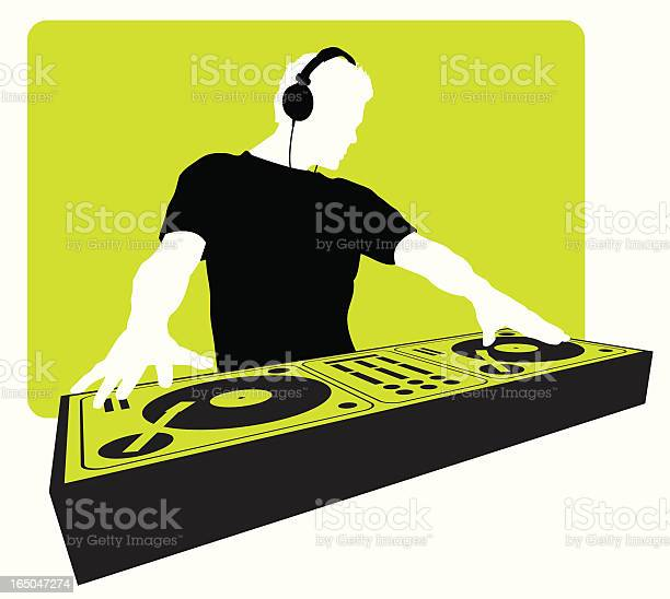 Headphone turntable vector id165047274?b=1&k=6&m=165047274&s=612x612&h=z3zugux1v7me5bzi3t ejpsnocyh5q8gv3c2jxwjkqq=
