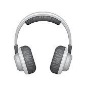 Headphones - Novo Icons