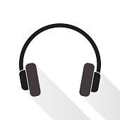 istock Headphones 905352020