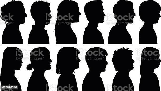 Heads vector id625096346?b=1&k=6&m=625096346&s=612x612&h=0nbxdhqjn9mkeoe5wdpxpge6m7cwp ow4nu3gi1duh8=