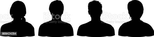 Heads vector id859424254?b=1&k=6&m=859424254&s=612x612&h=o6huztkvm kgvasq7ow ewz6kjdfy3qblzqmgknalxg=
