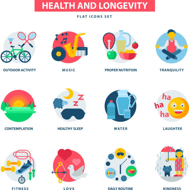 health and longevity The center for senior health & longevity is located on the campus of aurora sinai medical center and specializes in the nuances of.