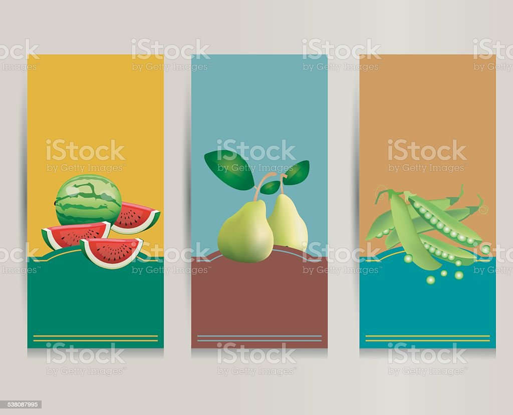 health brochure template stock vector art more images of 2015