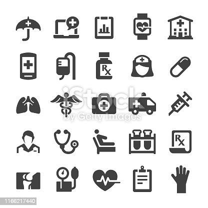 Health Care,