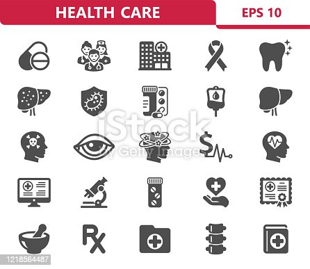 Professional, pixel perfect icons optimized for both large and small resolutions. EPS 10 format.