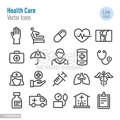 Health Care, Medicine,