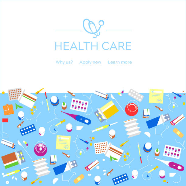 Health Info Site Online: Royalty Free Empty Doctors Office Clip Art, Vector Images
