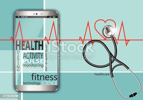 istock Health concept 472928098
