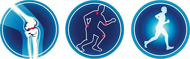 health icon vector art illustration