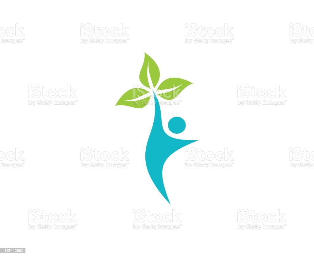 Health icon vector art illustration