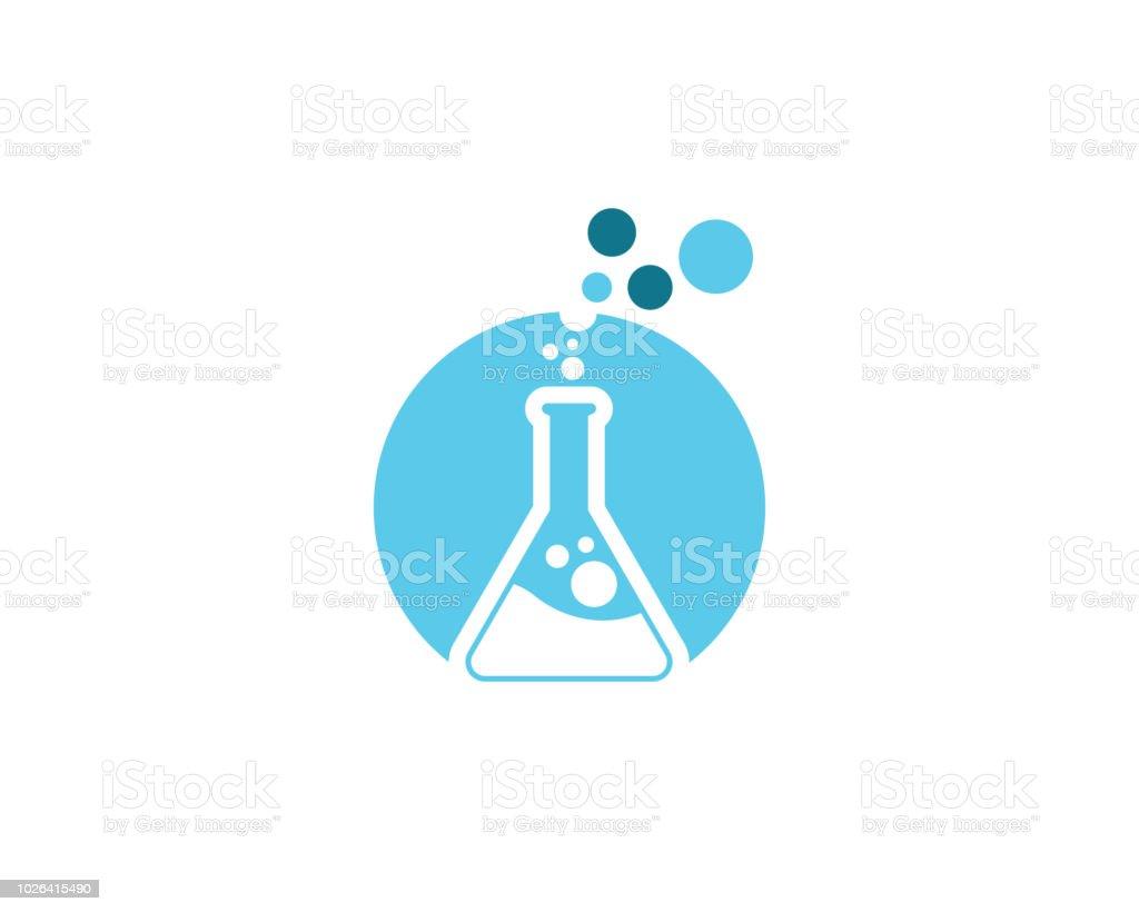 Health Medical Logo template vector art illustration