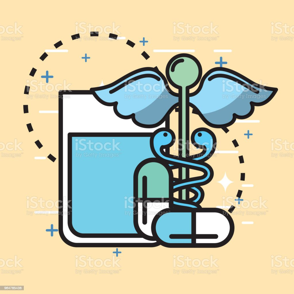 health medical related royalty-free health medical related stock vector art & more images of accidents and disasters