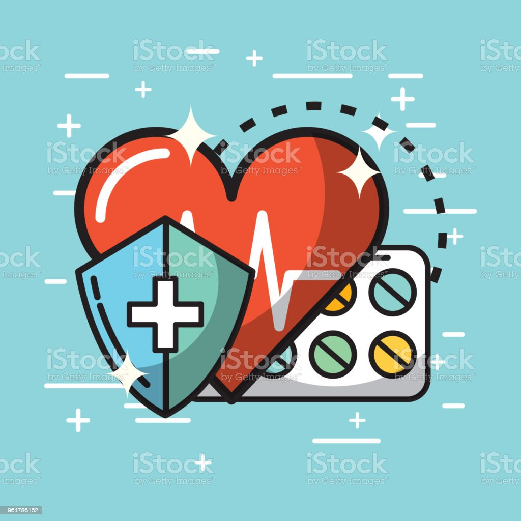 health medical related royalty-free health medical related stock vector art & more images of accessibility