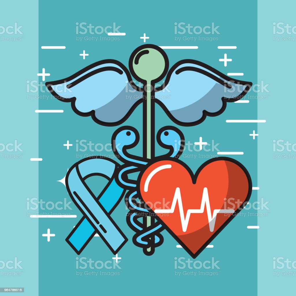 health medical related royalty-free health medical related stock vector art & more images of backgrounds