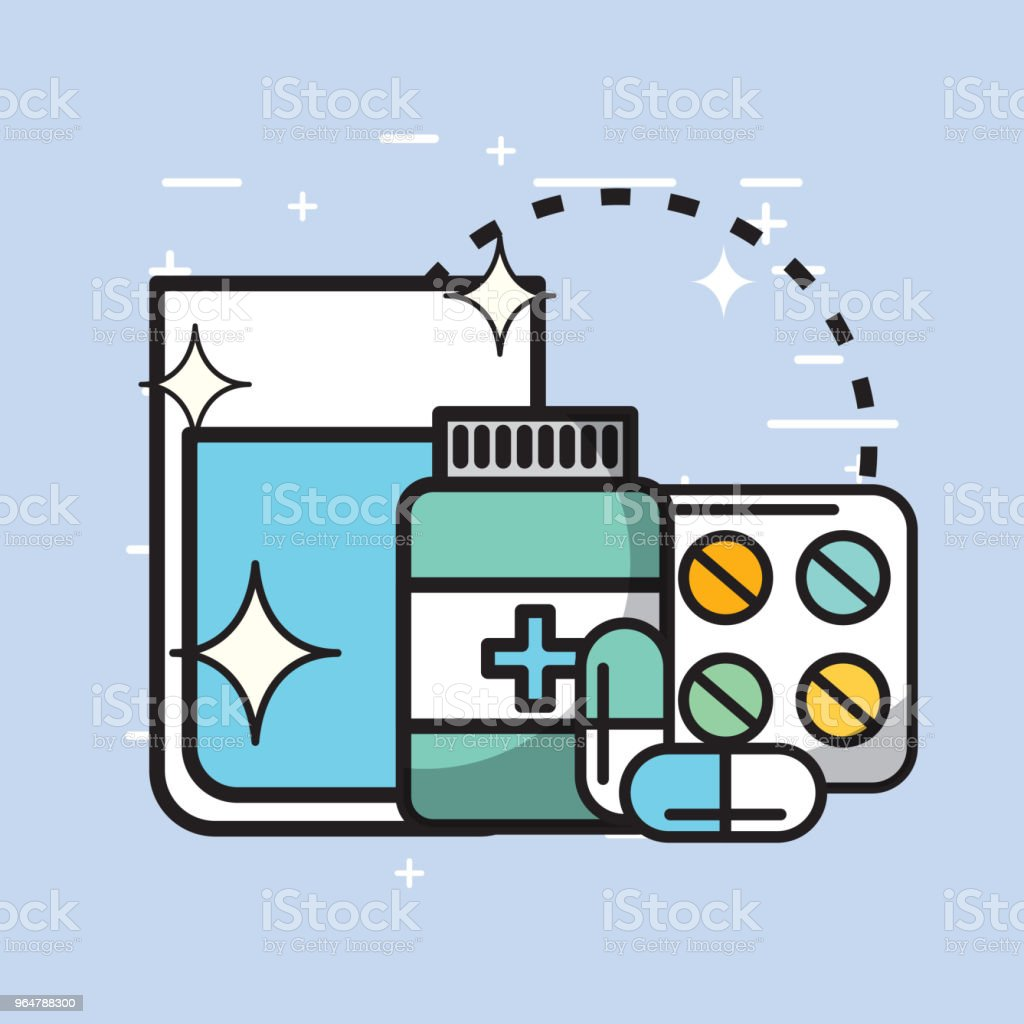 health medical related royalty-free health medical related stock vector art & more images of addiction