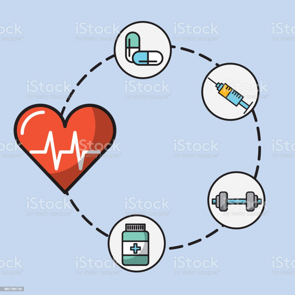 health medical related royalty-free health medical related stock vector art & more images of analyzing