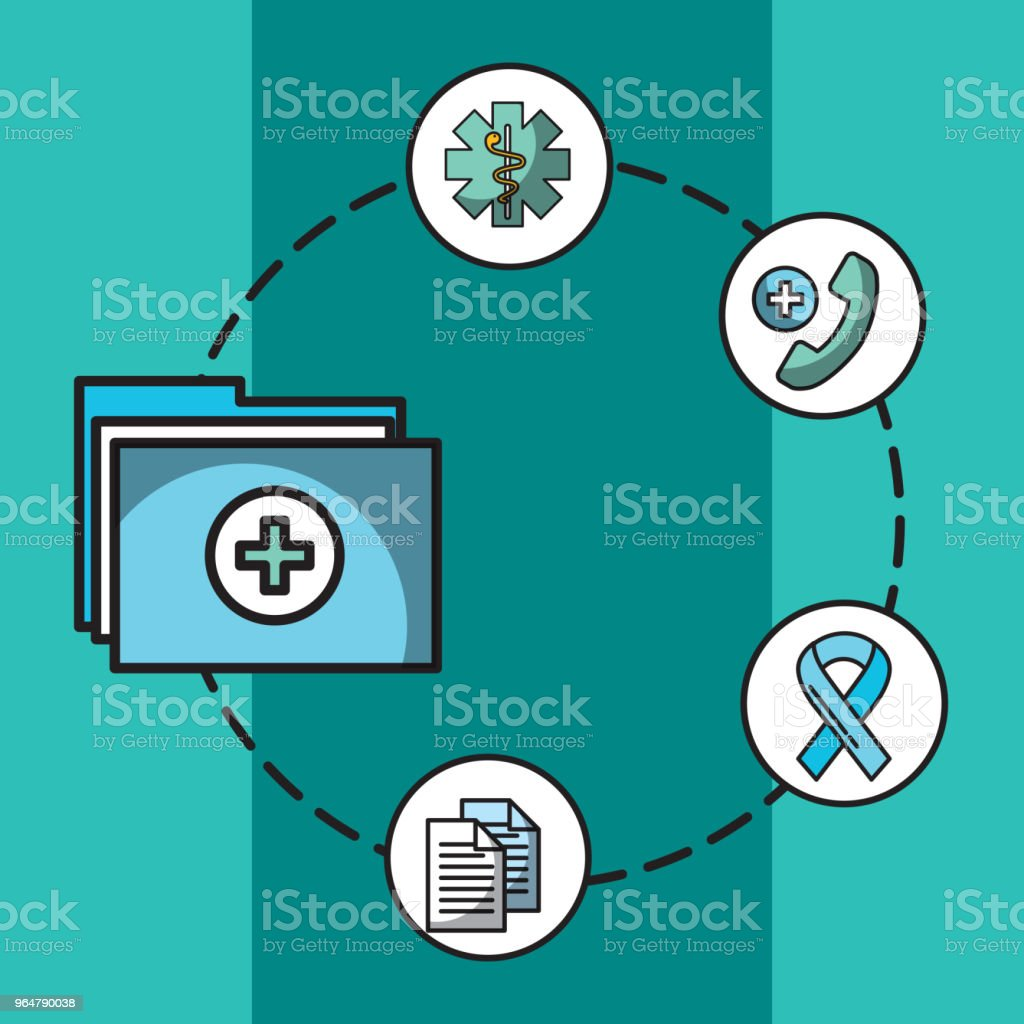 health medical related royalty-free health medical related stock vector art & more images of care