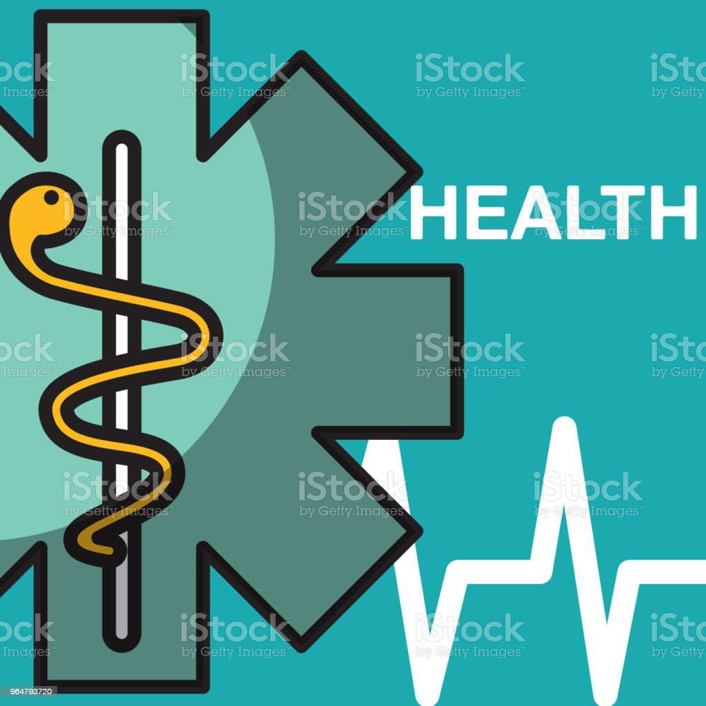 health medical related royalty-free health medical related stock vector art & more images of alchemy