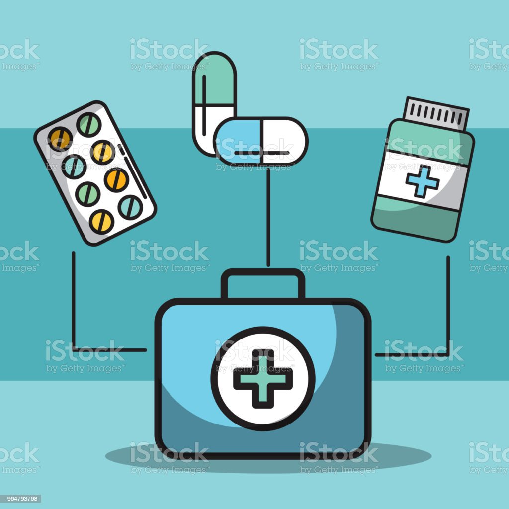 health medical related royalty-free health medical related stock illustration - download image now