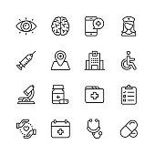 48x48. 16 Icons