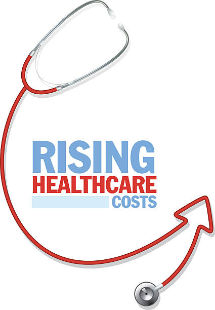 "health care costs Rep chris van hollen claims the affordable care act ""has resulted in significantly reducing the per capita cost of health care"" to be clear, the per capita cost of health care is rising van hollen's office says he meant that the aca has significantly reduced the growth in health care costs."
