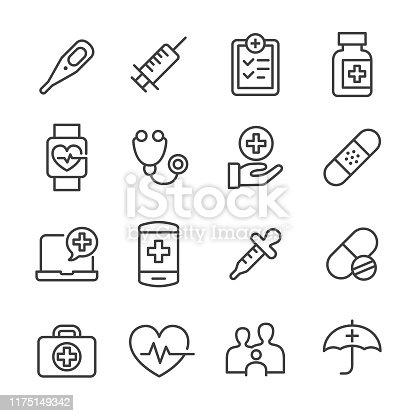 Healthcare,