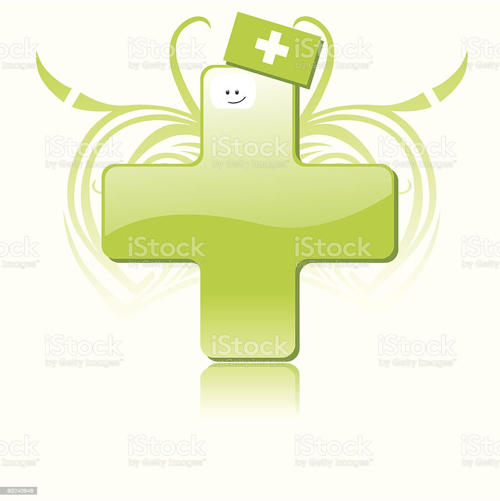 Healthcare, medical royalty-free healthcare medical stock vector art & more images of animal wing
